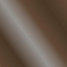 Profilfarbe bronze-Al