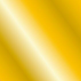 Profilfarbe gold-Al