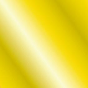 Profilfarbe gold-Ms