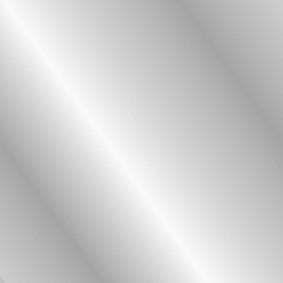 Profilfarbe silber-Al